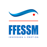 FFESSM