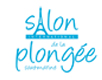 Salon international de la plongée