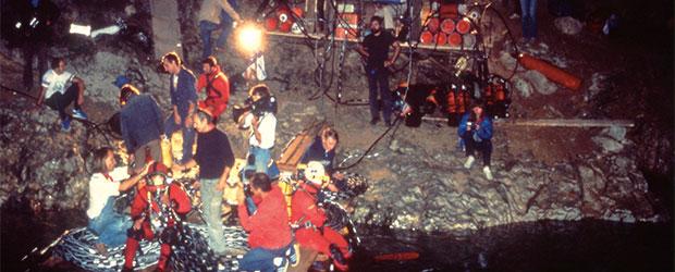 N246_A-la-plongee-souterraine_2
