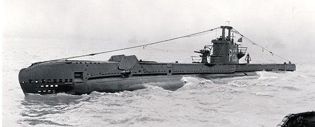 N247_HMS-Stubborn_3