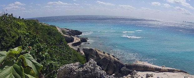N249_Les-voiliers-du-Yucatan_6