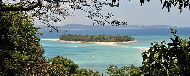 N249_Radames-Etoiles-Madagascar_3