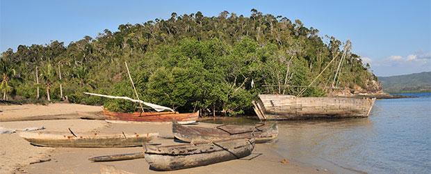 N249_Radames-Etoiles-Madagascar_5