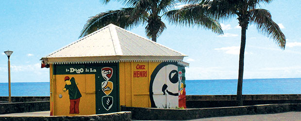 N252_La-Reunion-Creole_3