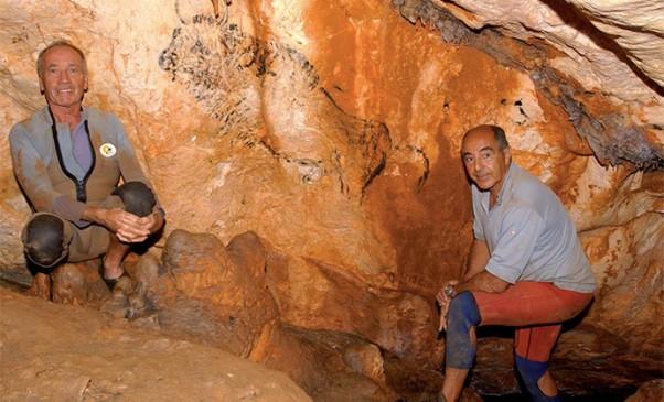 N246_A-la-plongee-souterraine