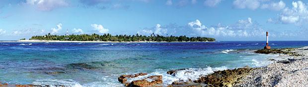 N255_Carnet-de-voyage-polynesien_2