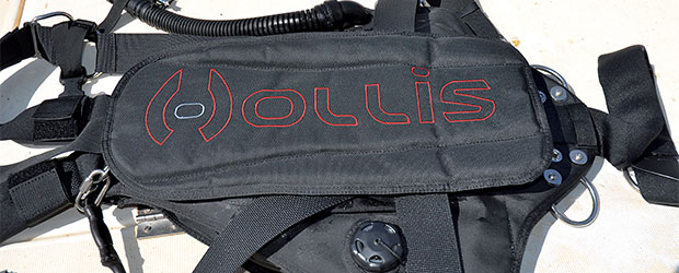 N250_Sidemount-SMS50-Hollis_2
