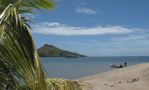 N256_Fidji-Vanuatu-Plongees