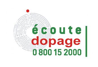 NON-AU-DOPAGE-2