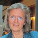 Nicole Aussedat