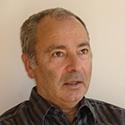 Philippe Caliot