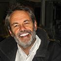 Fred Di Méglio