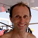Yves Hérraud