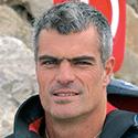 Stephan Jacquet