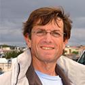 Pierre Martin-Razi