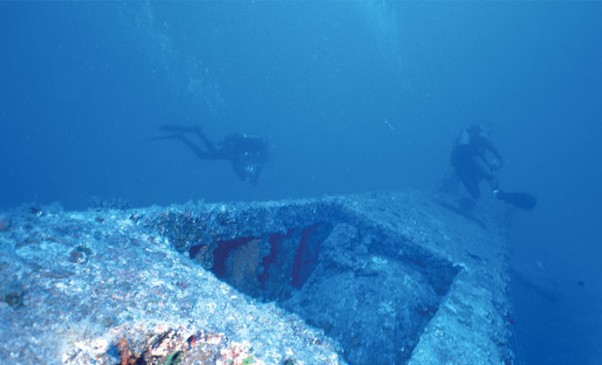 N247_HMS-Stubborn