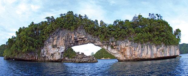 N248_Palau-lac-aux-meduses_3