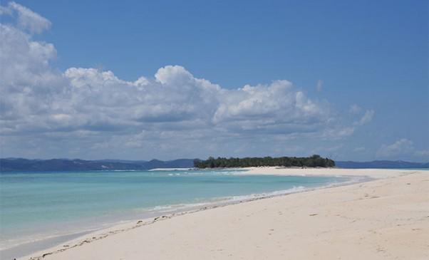 N249_Radames-Etoiles-Madagascar