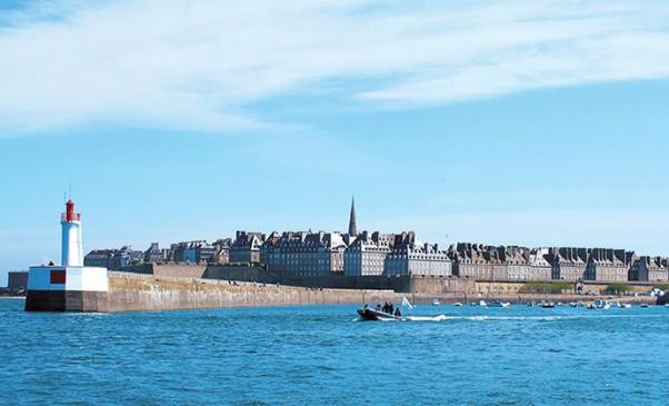 N253_Saint-Malo-Bio