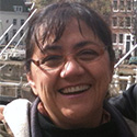 Valérie Poncin
