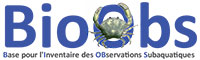 BIOOBS-logo-