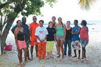 MARTINIQUE-FORMATION-