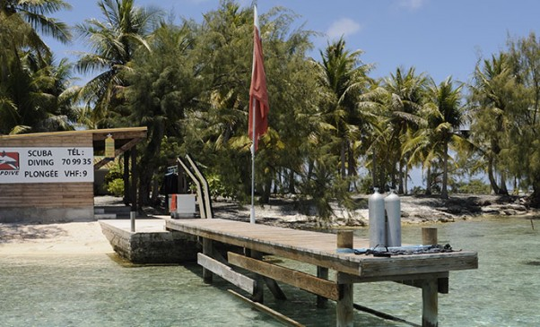 N255_Carnet-de-voyage-polynesien