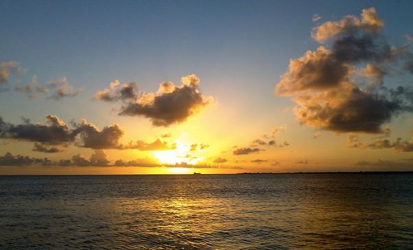 N255_Melodie-Bonaire