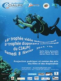 TROPHEE-CIALPC-AFFICHE-