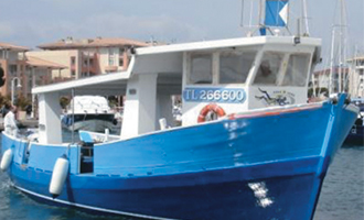 Cip-Port-Fréjus_Centre-partenaire-Aqua-Lung
