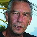Jean-Marc Belin