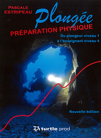 PREPARATTION PHYSIQUE AU FEMININ 3