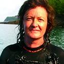 Catherine Hervé