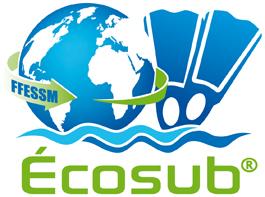 logo_EcoSub® - copie 2