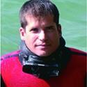 Julien Laffineur