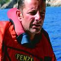 Jean-Michel Pontier