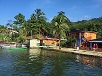PANAMA 5