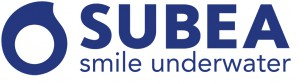 LOGO-subea-diving-smile-underwater