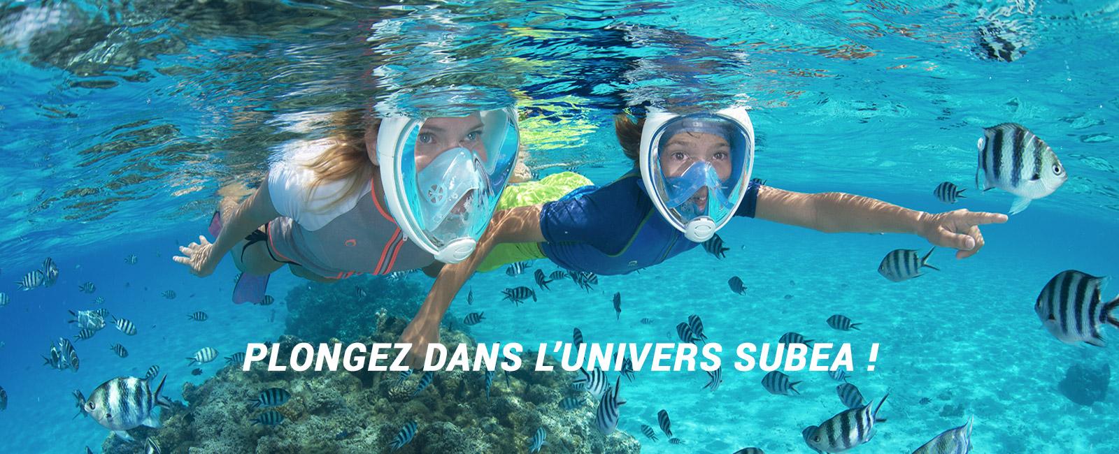 plongez-univers-subea-snorkeling-homepage