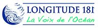 logo_site_web