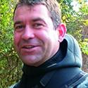Bruno Megessier
