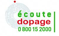 Ecoute dopage1 - copie