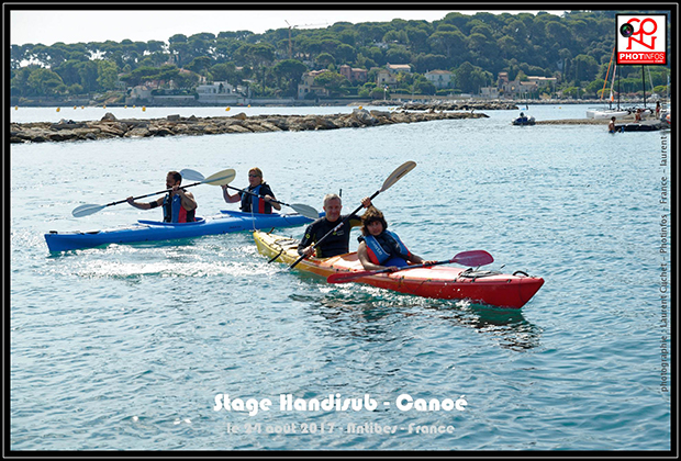 20170824_PHOTINFOS_Antibes_Stage-Plongee_canoe_LCN_6389_DxO