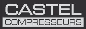 Castel Compresseurs PA