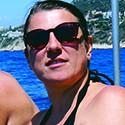 Caroline Celli