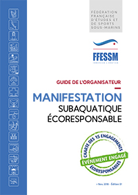 EXE-DOSSIER-ECO RESPONSABLE-OK copie 2-1