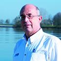 Yves Kapfer