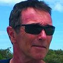 Claude Maillaud