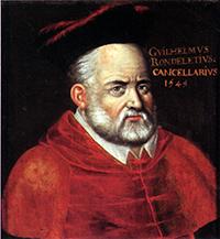 1_Guillaume-Rondelet-1507-1566
