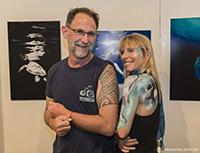 Darren Jew et Elisabeth Auplat copie